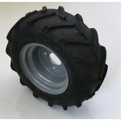 Rueda 16X6.50-8 At/ Seat tractor