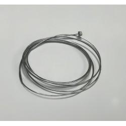 Cable acelerador 1.8 mm Tz