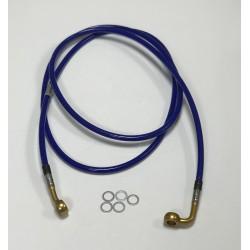 Cable hidráulico freno 1.90