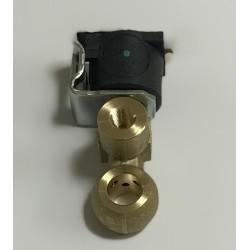 Electrovalv. paso gasoil Lombardini 12v