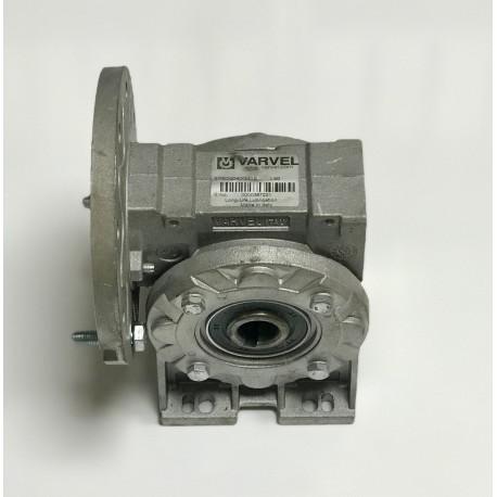 Reductor i-40