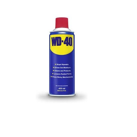 MULTIUSOS WD-40