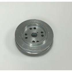 Polea Kholer 1404 ( 875mm)