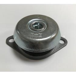 Silemblock motor MD-d