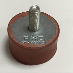 Silemblock temperatura radiador
