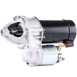 Motor arranque 1404 TZ
