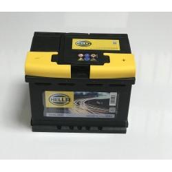 Batería 60/460A