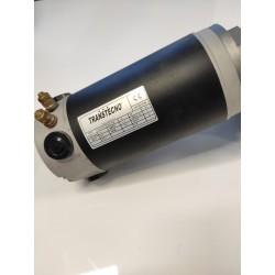 Motor 800 W-24 V