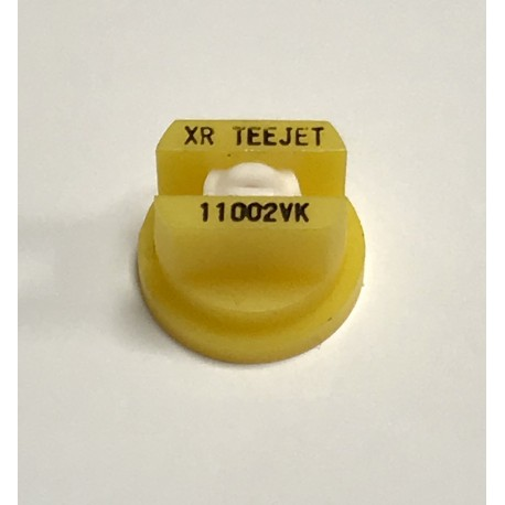 Difusor TJ amarillo cerámica
