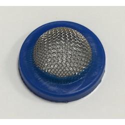 Filtro casquete mini difusor