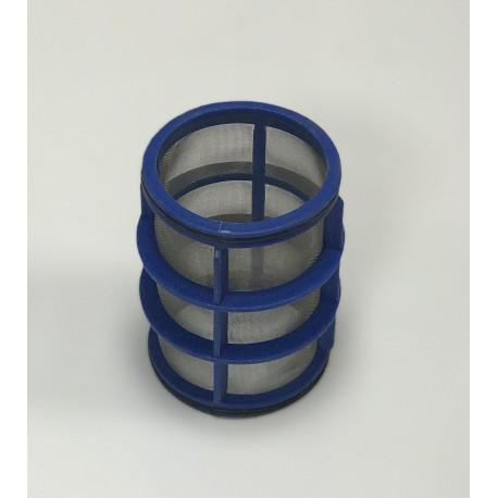 Malla para filtro aspiración 120l