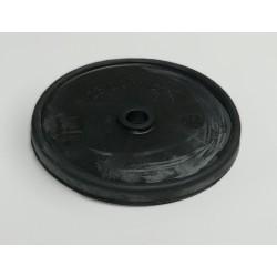 Membrana presión bomba PAS-530