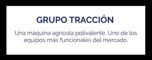 grupo-traccion-info.png