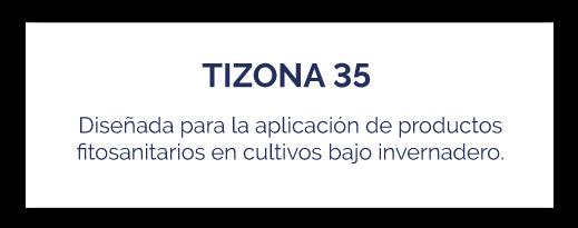 tizona-info.png